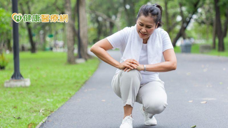 擦的葡萄糖胺是什麼 它能幫助筋骨靈活軟Q嗎? 家天使-找看護第一品牌